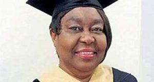 Jamaican To Receive Regional Award For Women