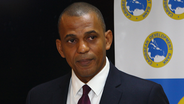 CDB Establishes Cultural And Creative Industries Innovation Fund For Member Countries