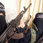 US Says Trinidad Has Highest Per Capita Rate Of ISIS Recruitment In Western Hemisphere