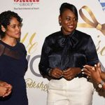 First Lady Urges Jamaican Women To Dispel Misconceptions That Hold Them Back