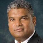 Former Trinidad And Tobago Attorney General Formally Charged