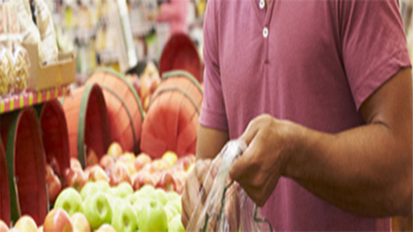 How To Save Money And Manage Your Grocery Bill
