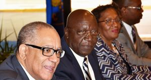 Jamaica Records 4.4 Percent Inflation Rate For April-June Quarter