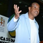 Grow Economy To Create Confident Jamaicans, Canadian Billionaire Michael Lee Chin Tells Diaspora Growth Forum