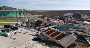 """Bahamas PM Gives Residents """"Second Opportunity"""" To Be Evacuated"""