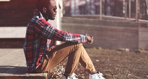 Make The Seasonal Switch Easy With Strategic Wardrobe Picks