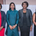 Caribbean First Ladies Launch New Initiative To Tackle Issues Affecting Women And Children