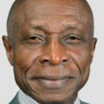 Guyana's Minister of Foreign Affairs, Carl B. Greenidge, chairs a Cabinet Sub-Committee, mandated to study and make recommendations for the finalisation of the country's Diaspora Engagement Strategy.
