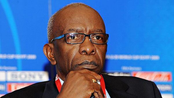Judge Orders Former Trinidad Government Minister, Jack Warner, To Repay Multi-million Dollar Loan