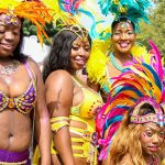 Woman Arrested For Waging Constant Noise Complaint War On New York Caribbean Pre-carnival Festivities