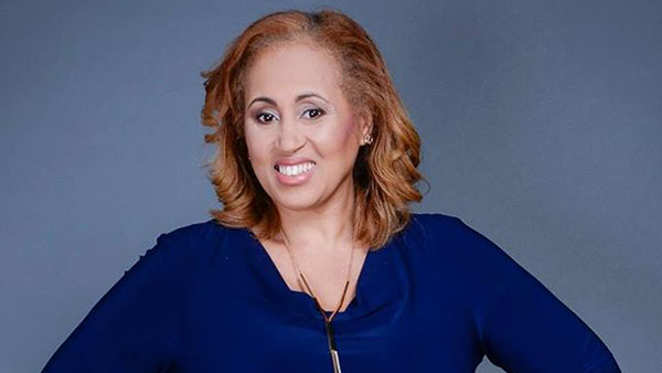 OBHS President, Nikki Clarke, Plunges Into The Political Arena, Seeking To Become The Next NDP MPP For Mississauga-Malton
