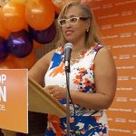 Nikki Clarke Named Mississauga-Malton NDP Candidate For Next Provincial Election