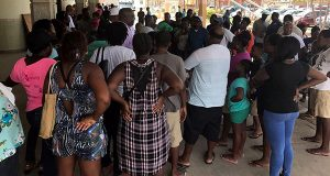 St. Kitts-Nevis To Accommodate CXC Students From Hurricane-affected Countries