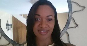 Jamaican Medical Doctor And Former Beauty Queen Found Dead