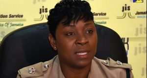 Jamaica Police Deny Allegations Of Sex For Promotion
