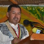 Indigenous Languages To Be Taught In Schools In Guyana, Says Minister