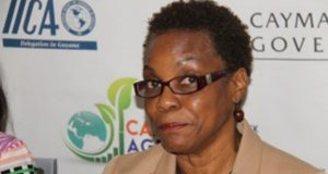 Revitalising CARICOM's Agricultural Sector