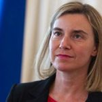 EU To Assist Caribbean Countries Affected By Hurricane Irma