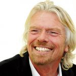 Sir Richard Branson, a billionaire, who created Virgin Records and Virgin Atlantic airline, said that the Caribbean is too dependent on imported fuels and centralized power systems.