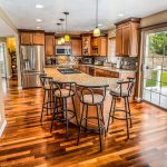 Prolong The Life Of Your Hardwood Floors