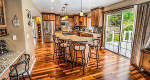 Prolong The Life Of Your Hardwood Floors