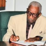 Guyana Government Says President Does Not Have To Give Reason For Recent Appointment Of Elections Commission Chairman