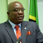 St. Kitts-Nevis Prime Minister To Meet With Expatriates In Toronto