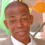 "Ray Roberts, a former legislator, who represented the labour movement in the Senate, said that ""The unions are representing workers and the reality is, workers in Grenada -- and much of the population -- are at their limit, regarding the number of taxes."" Photo credit: nowgrenada.com."