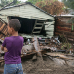 Back-To-Back Hurricanes Take Heavy Toll On The Caribbean