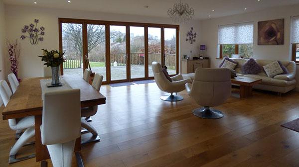 hardwood flooring 1