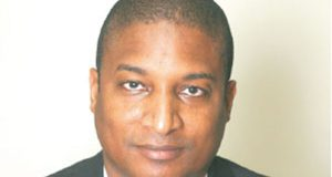 Businessman Accused Of Forging Former Jamaican PM's Signature To Re-appear In Court