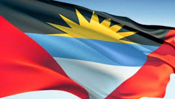 Antigua Celebrating 36 Years Of Political Independence From Britain