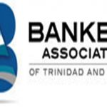 Trinidad Bankers Warn Customers About Phishing Fraud