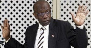 "Former FIFA Vice-President, ""Jack"" Warner, Files Appeal Against Court Extradition Ruling"
