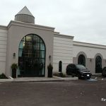 New Haven Funeral Home