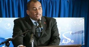 Barbados Looking To Sugar And Rum Sectors To Boost Tourism Revenue