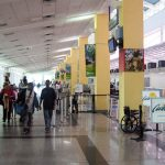 Trinidad Airports Authority Apologises For Chaos At Piarco International