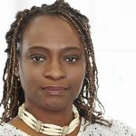 Dr. Beverly-Jean Daniel founded and developed The Bridge, a student engagement and retention program that is aimed at increasing the engagement, retention and graduation rates of African/Black/Caribbean students enrolled at Humber College. The goal of The Bridge program is to foster and encourage student success and excellence. Photo contributed.