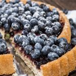Blueberries: Super Food With Bragging Rights
