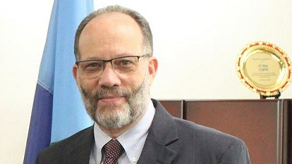 CARCOM Secretary-General Says Despite Storms, Caribbean Achieved Much In 2017