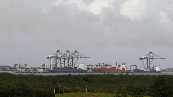 Foreign Investment Expands In Cuba…Despite Everything