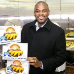 Lowell Hawthorne, CEO Of Golden Krust Caribbean Bakery And Grill, Reportedly Commits Suicide In New York Factory