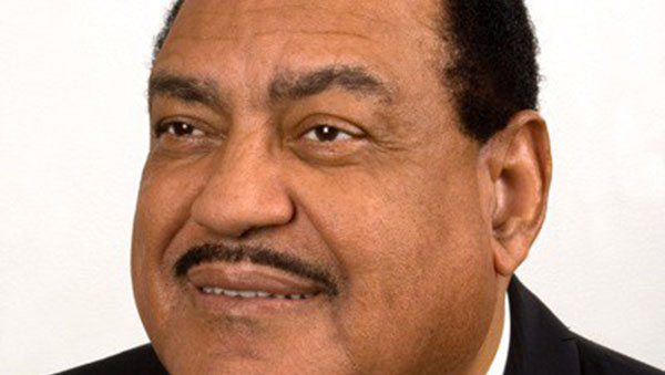 Former Antiguan Prime Minister, Sir Lester Bird, Retires From Active Politics