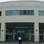 Two Detained Following Multi-million Dollar Robbery At Piarco International Airport