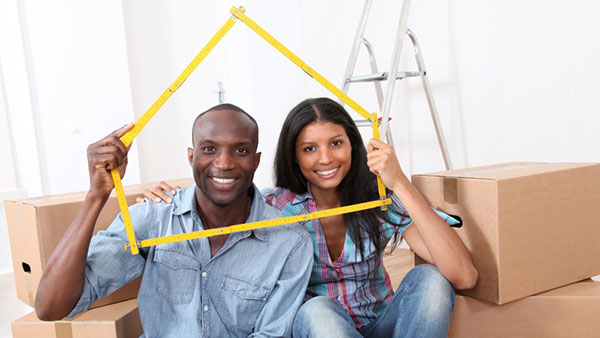 Renting Out Part Of Your Home: What To Expect For Income And Repairs