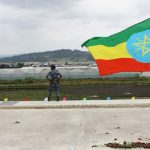 Closure Of Ethiopia's Most Notorious Prison: A Sign Of Real Reform Or A Smokescreen?