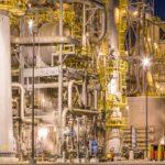 Caribbean Nitrogen Company Closes Ammonia Plant In Trinidad & Tobago