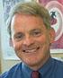 Thomas J Whalen