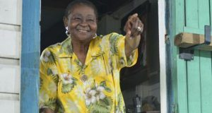 Calypso Rose To Perform Winter-warming Live Concert In Toronto