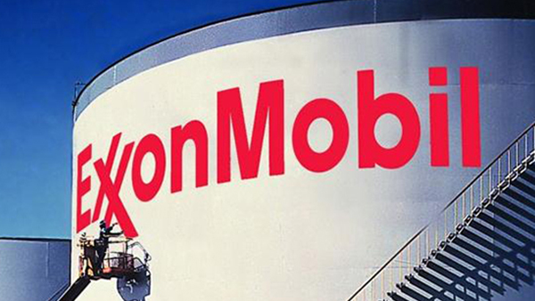 Guyana's Private Sector Commission Concerned About ExxonMobil Contract
